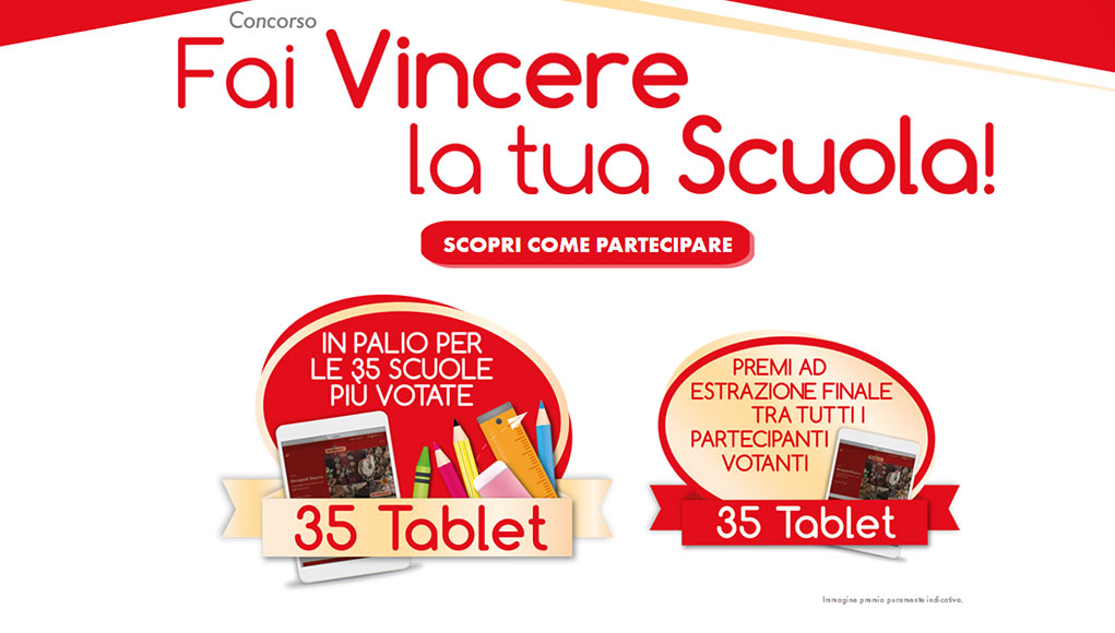7648dda3bf 5 euro in Buoni sconto Rovagnati - Sconti e Omaggi - www ...