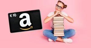Buono Amazon