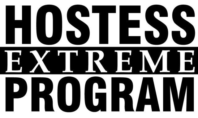 Programma Hostes